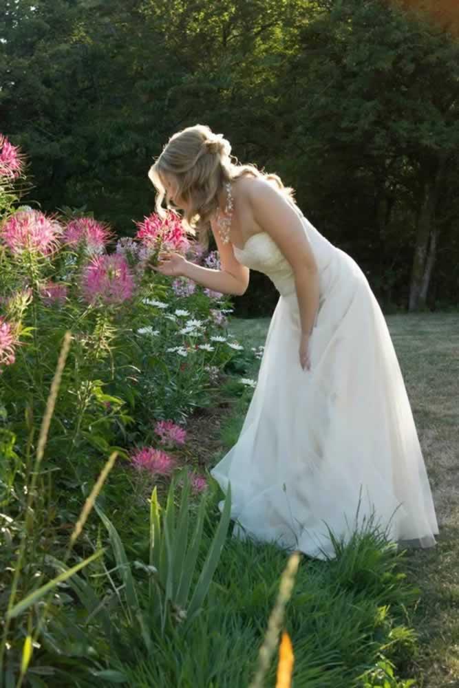 hall-wedding-outdoor-045