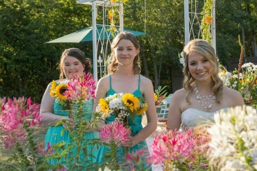 hall-wedding-outdoor-051