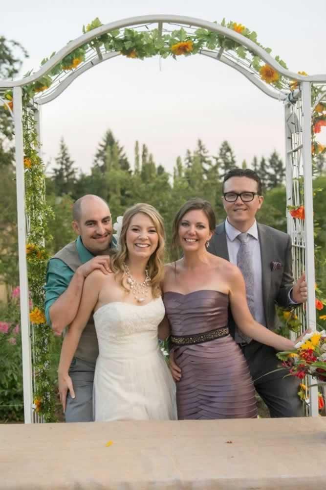 hall-wedding-outdoor-062