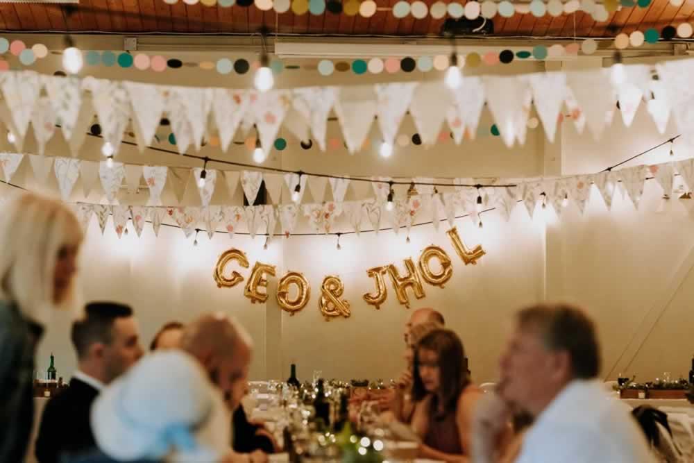 hall-wedding-outdoor-075