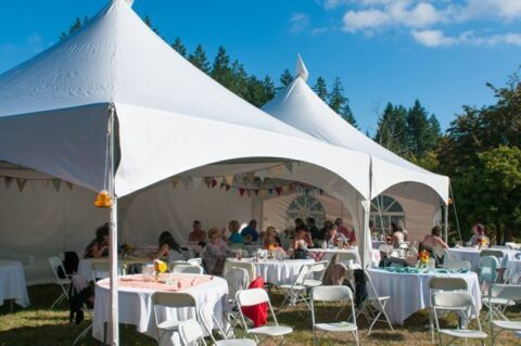 hall-white-tents