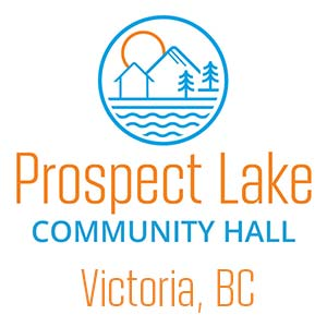 Prospect Lake Community Hall