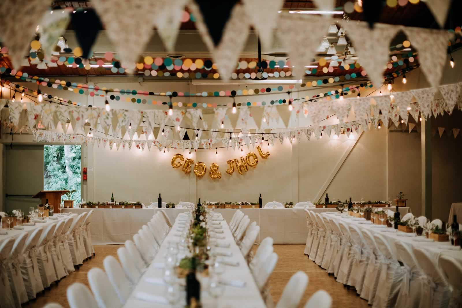 PageLines-pldca-hall-wedding.jpg